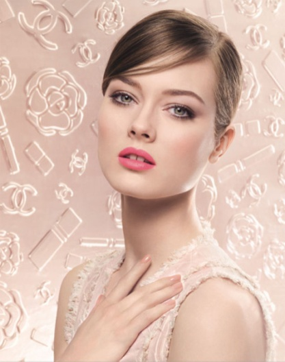 Chanel-Spring-2013-Loveleigh Beauty-Printemps-Collection-Promo