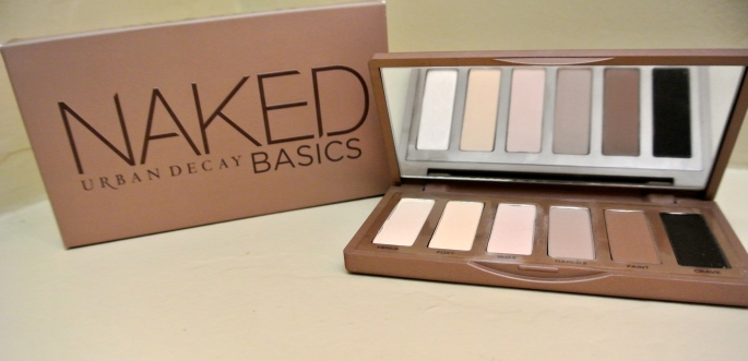 loveleigh beauty-naked basic