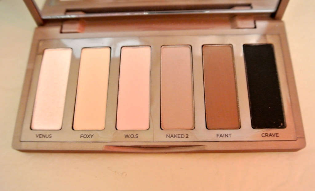 loveleighbeauty-naked basic-3