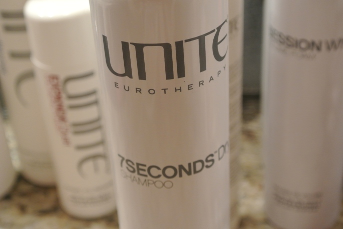 7seconds dry-loveleighbeauty-UNITE