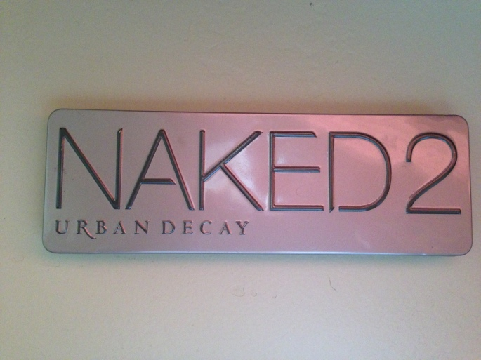 naked2-loveleighbeauty