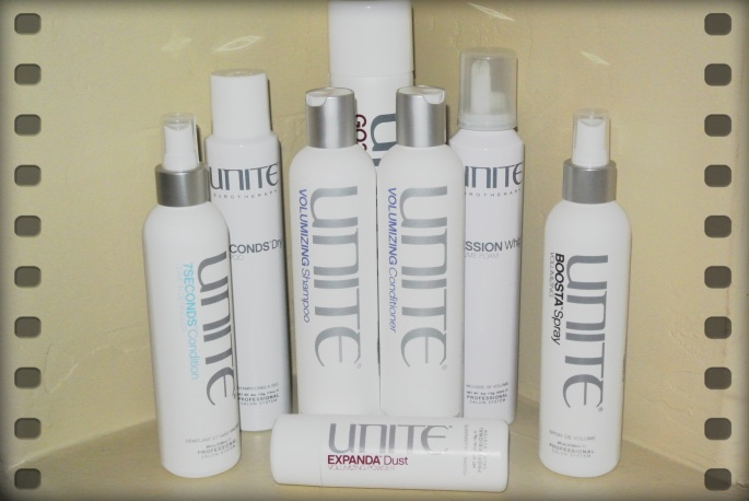 unite-loveleighbeauty-volumizing