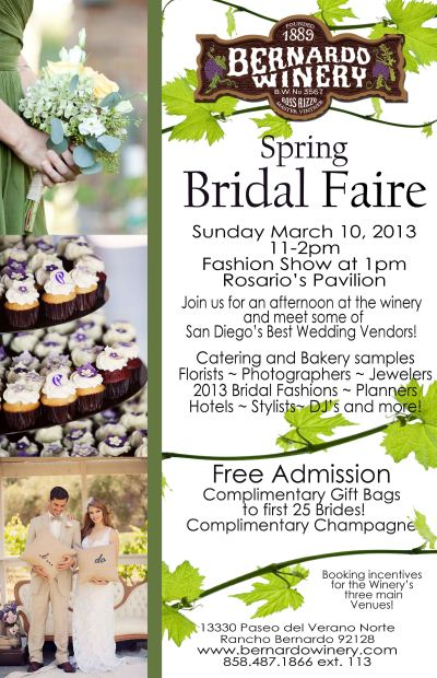 Spring-Bridal-Fair-2013-flyer-loveleighbeauty