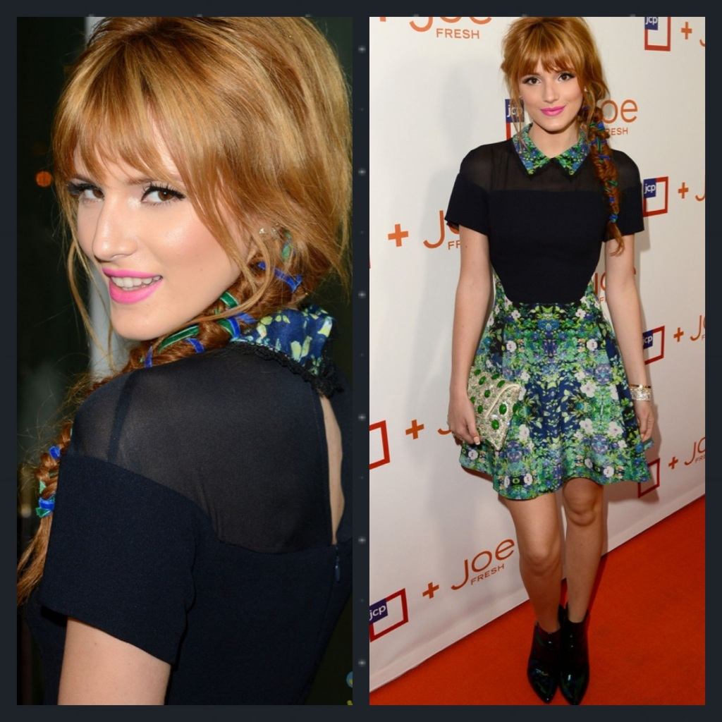 tonyabrewer-loveleighbeuty-bellathorne-
